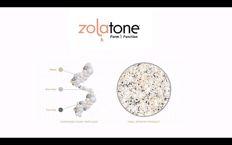 zolatone-2
