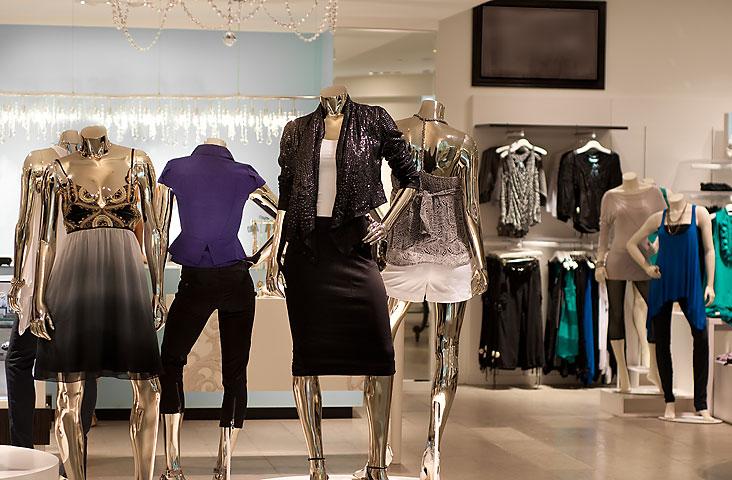 Retail onsite refinishing4