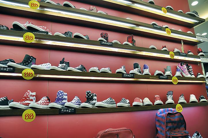 Retail onsite refinishing5