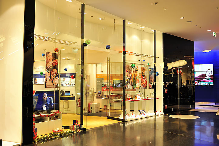 Retail onsite refinishing6
