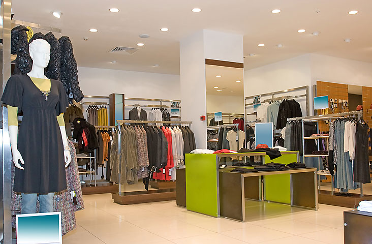 Retail onsite refinishing2