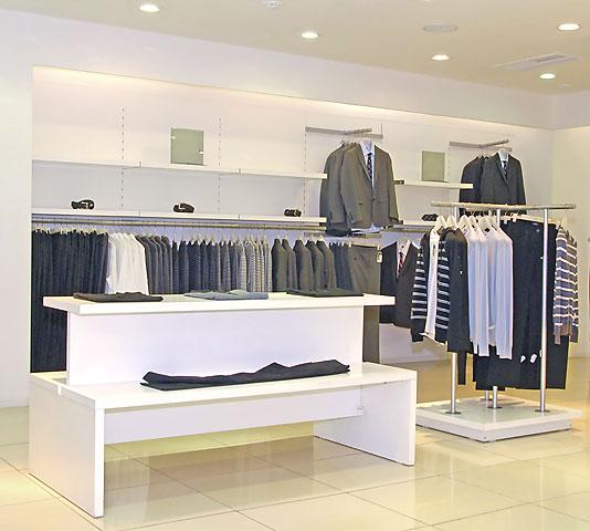 Retail onsite refinishing3
